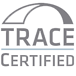 trace-ground-handling-asa-group-2016