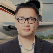 johny-lai-ground-handling-asia-the-asa-group