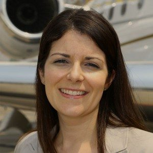 julie-ambrose-ground-handling-asia-the-asa-group