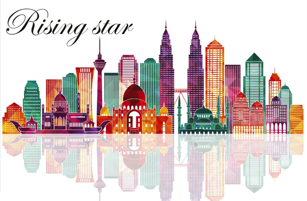 rising-star-ground-handling-asia-the-asa-group