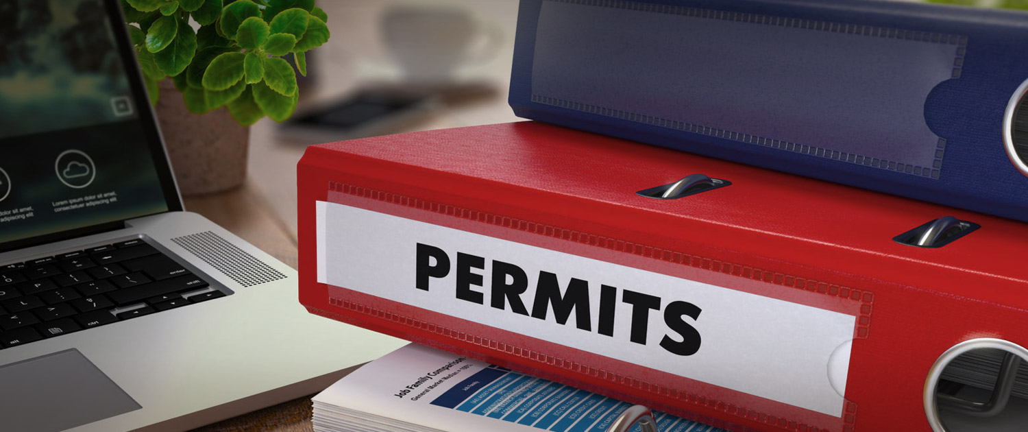 permits-ground-handling-asia-the-asa-group