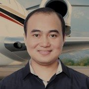 irvan-rudyantho-ground-handling-asia-the-asa-group